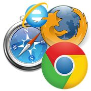 Find Out the interesting facts, how the Internet surfing, browsing, and searching is beneficial. See the checkpoints for safe internet browsing. Web Analytics, Google Analytics, Internet Explorer, Affiliate Marketing, Recherche Internet, Navigateur Web, Computer Repair Services, Web Design, Web Browser