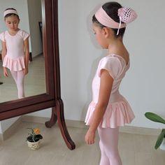 Trusas Ballet, Boutique, Tutus, Flamingo, Tights, Slippers, Skirts, Dance, Ballet Dance