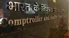 CAG Audit report of RS Secretariat reveals piled up discrepancies..
