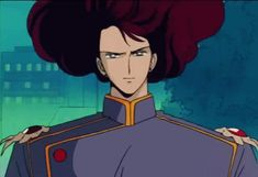 In Memoriam: Nephrite, Because He's Worth It Sailor Moon Gif, Sailor Moon Villains, Sailor Moon Crystal, Nephrite Sailor Moon, Manga Characters, Disney Characters, Fictional Characters, Hot Anime Boy, Anime Boys