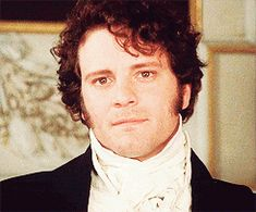 16 'Pride And Prejudice' Quotes That Will Make You Understand Why It's Universally Adored