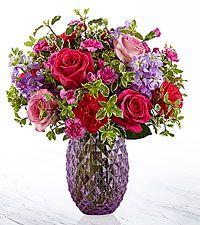 Flowers Online Ftd Com Send Flowers Plants Gifts Same Day Flower Delivery Flower Delivery Flower Coupons Same Day Flower Delivery