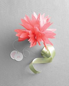 paper flower templates martha stewart - bouquets on pinterest bouquets boutonnieres and bridal