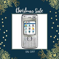*** GRAND CHRISTMAS SALE *** Get Extra {{5% OFF}} on select products. Hurry, sale ending soon!  Click Here To Buy Now: {{https://fonezone.biz/collections/christmas-sale}}
