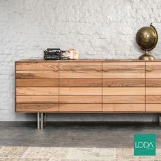 Lotus Konsol / Lotus Console / #mobilya #furniture #tasarım #dekorasyon #stil #style #design #decoration #home #homestyle #homedesign #loft #loftstyle #homesweethome #diningroom #livingroom #yemekodası #ahsapmobilya #lodamobilya