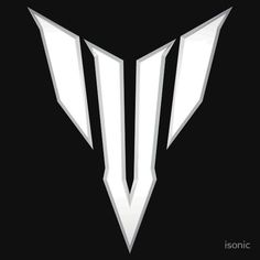 Yamaha MT FZ Logo