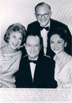 Whats-My-Line-Cast-Dorothy-Kilgallen-death-November-8-1965 cr
