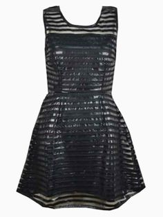 """Use Coupon """"PROM15"""" to save 15% off for this dress! Ends on 3/17. #promotion #dresses #party"""