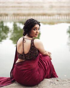 Beautiful Saree, Beautiful Lingerie, Beautiful Indian Actress, Beautiful Actresses, Beautiful Roses, Cute Beauty, Beauty Full Girl, Beauty Girls, Beauty Women