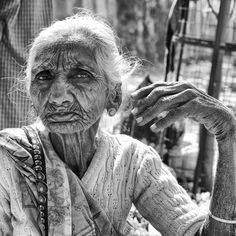 Life on this planet: City in pictures – Gandhinagar, Gujarat Take That, Bring It On, Incredible India, Old Women, Traveling By Yourself, Planets, Mosaic, Contrast, Photographs