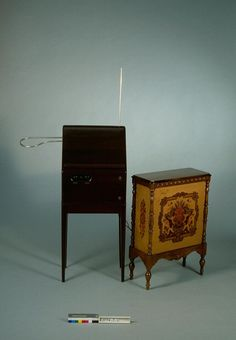 Theremin R. C. A. 1929
