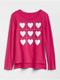 9c2f1e136 Flippy Sequin Graphic T-Shirt Graphic Sweatshirt, T Shirt, Crew Neck,  Sequins