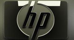 HP pronta al rilascio di tablet Android? - http://www.keyforweb.it/hp-pronta-al-rilascio-di-tablet-android/