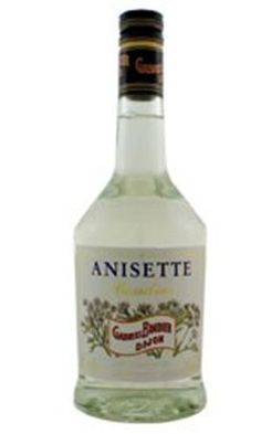 Anisette, Hot Cocoa Bar Series - Part 3: Adult Mixers, Anisette for that old-world Italian taste...this would make my great-grandma proud. Dallas Wedding Planning, www.enpointeweddingsandevents.com