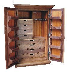 woodworking plans woodworking projects wood working plans #jewelryamoirecabinets