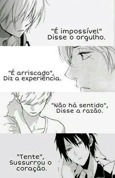 from the story ANIMES by invisible_girlTT (Cry_Baby) with reads. Otaku Meme, Sad Life, Georges Hobeika, Kawaii Anime, Sentences, Manga Anime, Wattpad, Thoughts, Humor