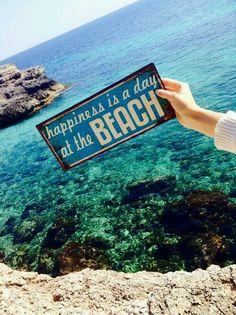 Makes a rather good definition! Gotta love the beach life.