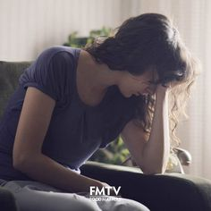 Do you or someone you love suffer from depression? Did you know that there has been a lot of success with treating this naturally? Learn more inside FMTV about what foods can help you combat depression naturally. https://www.fmtv.com/iwt/treat-depression-naturally
