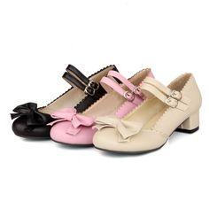 Online Shop 2017 Sale Zapatos Mujer Tacon Women Pumps Plus Size Shoes Women  Zapatos Mujer Pumps High Heel Sandals Chaussure Femme Heels 06