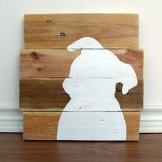 Ashton-dog-art-recycled-reclaimed-wood