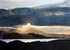 Image result for david prentice artist
