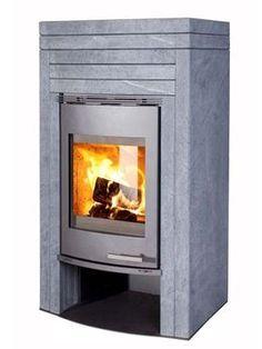 holzvergaser wohnzimmer abkühlen bild der bdbfaedefed stoves
