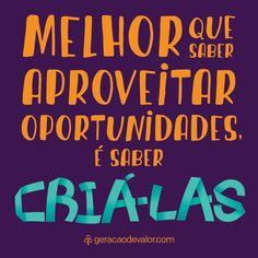 GV 477 on Blog Geração de Valor    http://cdn.geracaodevalor.com/wp-content/uploads/2014/01/1965534_772050442874572_127233895104305872_o.png