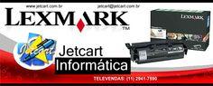 Jetcart Informática: Jetcart Informática