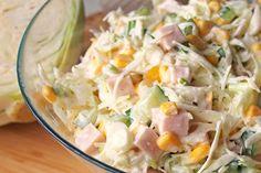 Potato Salad, Good Food, Potatoes, Ethnic Recipes, Salad, Potato, Healthy Food, Yummy Food