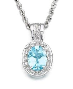 Relojes Y Joyas Charms Y Pulseras Para Charms Beautiful Símbolo De Paz Morado Diamante Imitacion Piedra De Nacimiento De Febrero High Quality