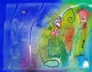 Kuvahaun tulos haulle soile yli mäyry Paul Klee, Finland, Artsy, Artwork, Painting, Google, Work Of Art, Auguste Rodin Artwork, Painting Art