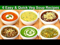 The Most Practical and Easy Recipes – Most Practical Recipes. Delicious and Yummy Recipes Veg Soup Recipes, Cooking Recipes, Naan Recipe, Indian Food Recipes, Ethnic Recipes, Sandwich Cake, Food Videos, Recipe Videos, Dinner Options
