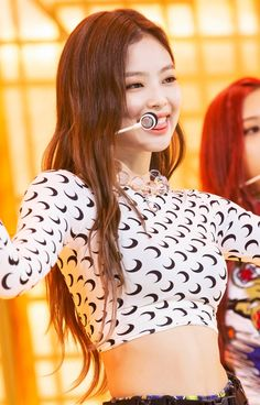 Your source of news on YG's current biggest girl group, BLACKPINK! Kpop Girl Groups, Korean Girl Groups, Kpop Girls, Blackpink Jennie, Kim Jisoo, Blackpink Photos, Blackpink Fashion, Forever Young, Yg Entertainment