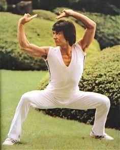 #jackiechan #kungfumaster #cinemalegend #wayofmartialarts #moviestar #kungfu #great #oldschool #rare