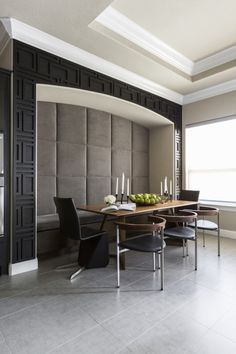 eclectic-modern-by-contour-interior-design-14
