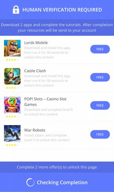 Do you want to hack Zynga Poker - Texas Holdem chips and gold for free, unlimited? You will own huge amount of chips and gold and free with only 5 minutes to hack. Hackgameplus will guide you. Dance App, Covet Fashion Hack, Episode Free Gems, Free Slots Casino, Free Avatars, Vegas Slots, Free Gift Card Generator, Coin Master Hack, Play Hacks