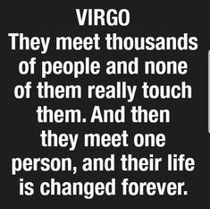 Unique Virgos – A hidden code about Virgos decoded from the ancient text of Rigveda Zodiac Signs Virgo, Zodiac Sign Traits, Zodiac Facts, Virgo Man Traits, Virgo Love, Virgo And Aquarius, Virgo Quotes Love, Virgo Girl, Virgo Star