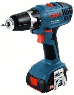 GSR 14,4-2-LI Professional Perceuses-visseuses sans fil Perceuses-visseuses | Bosch Professional