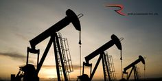 Ripples Commodity Blog: Crude Oil In Reverse Gear As Supply Glut Prevails