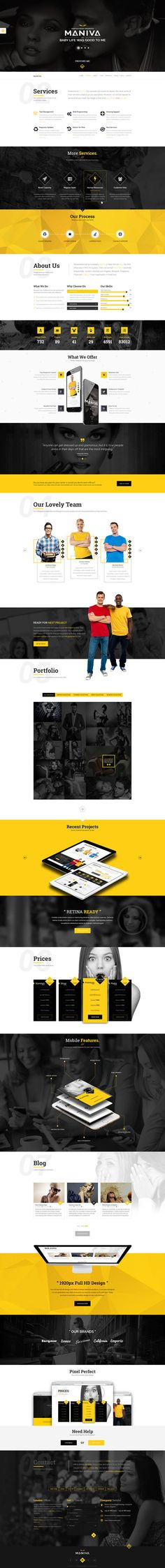 off the shelf wordpress theme nulled