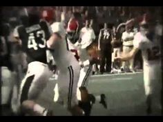 My favorite 2011 Alabama football video. <3