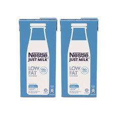 nestle just milk에 대한 이미지 검색결과