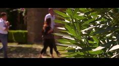 Restartsud 2013 - La Masseria Produzione e Post Produzione Studio EG | Emotional Short Movie www.studio-eg.com