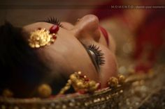 MOMENTO-cherish your moments