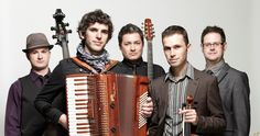 Jamie Smith's Mabon: Artist of the Month http://www.folkradio.co.uk/tag/jamie-smiths-mabon-artist-of-the-month/