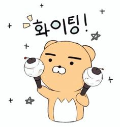 How did u draw namjoon so well