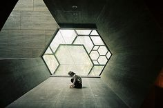 All sizes | Untitled | Flickr - Photo Sharing! — Designspiration