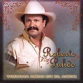 "Born in Edinburg, TX, Roberto Pulido has remained a Tejano music sensation since the 70's. Known as ""El Primo"" by his fans, he has released dozens of hit singles, including ""La Tumba Sera El Final""."