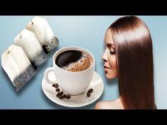 COMO ELIMINAR LAS CANAS PARA SIEMPRE Como Quitar Las Canas Naturalmente Con Remedios Caseros - YouTube Pelo Natural, Hair Remedies, Hair Hacks, Dyed Hair, Hair Care, Health Fitness, Hair Beauty, Youtube, Hair Styles