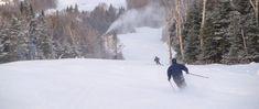 2021 Snow Report One - Visit Maine Media Room Maine Winter, Winter Fun, Ski Report, Snow Now, Northern Maine, Visit Maine, Weekend Deals, Winter Images